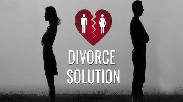 Why do divorce happen even after matching horoscope?