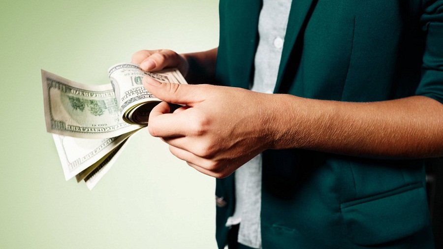 Effective Tips that help to make you a millionaire