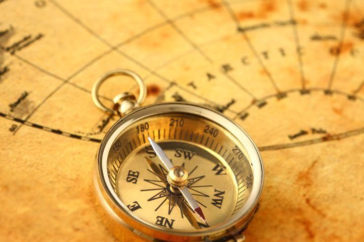 Which Direction is Best According to Vastu and Know Why