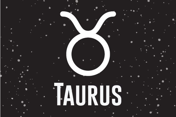 How love life & relationships will be for Taurus People?