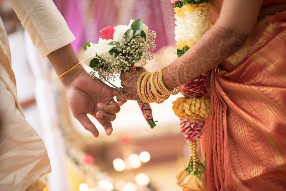 How to Get Married with your  Lover Soon? - Dainik Astro