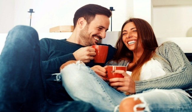 4 Ways to improve your relationship and eliminate the bitterness from it