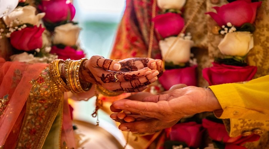 How to check about the love marriage chances in horoscope?