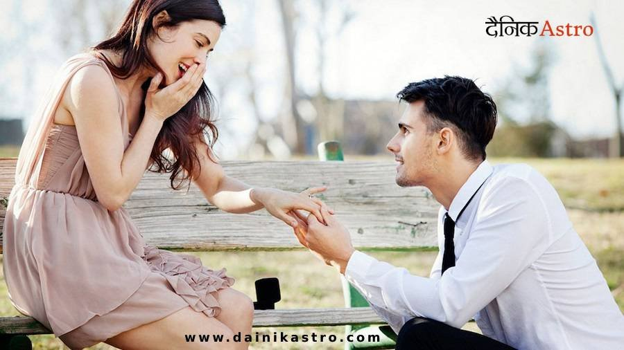 5 Tips to Make your Desired Girl your Girlfriend