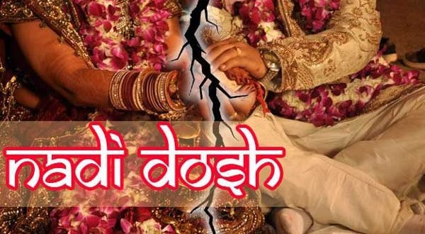 How to consider Naadi Defects while Matching the Marriage Horoscope?