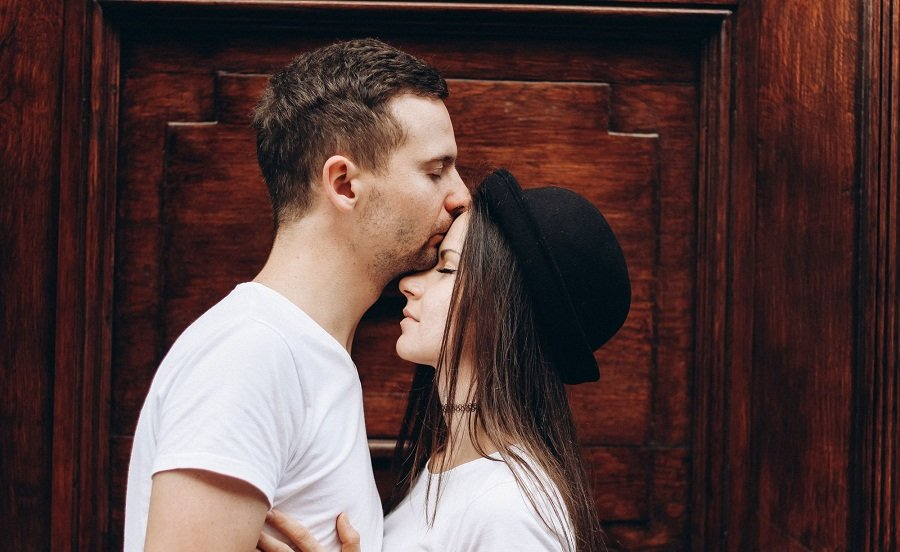 How to start a new loving relationship with your partner?