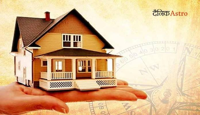 Stay Healthy and Prosperous By Adopting These Small Vastu Tips