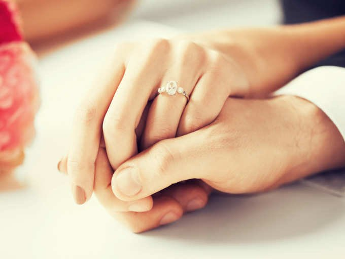 Know who will prove to be best life partner for you according to horoscope?