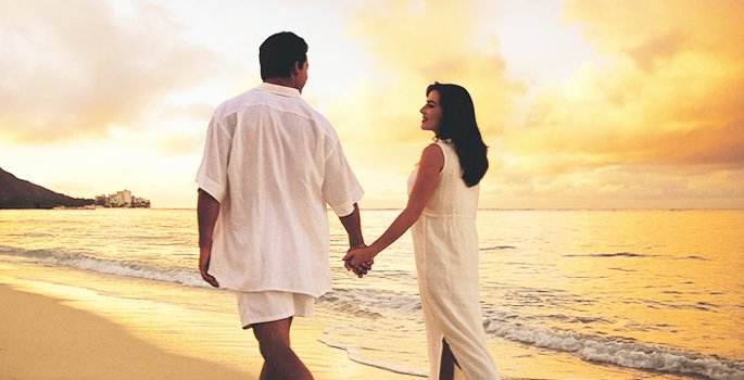 Get Lost Lover Back in Life without Breaking Up