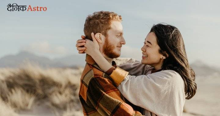 Maintain a Relationship for Lifetime with Partner using Simple Tips