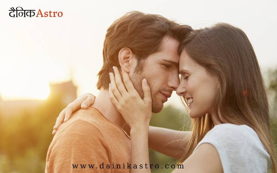 How to Build A Healthy Romantic Relationship?