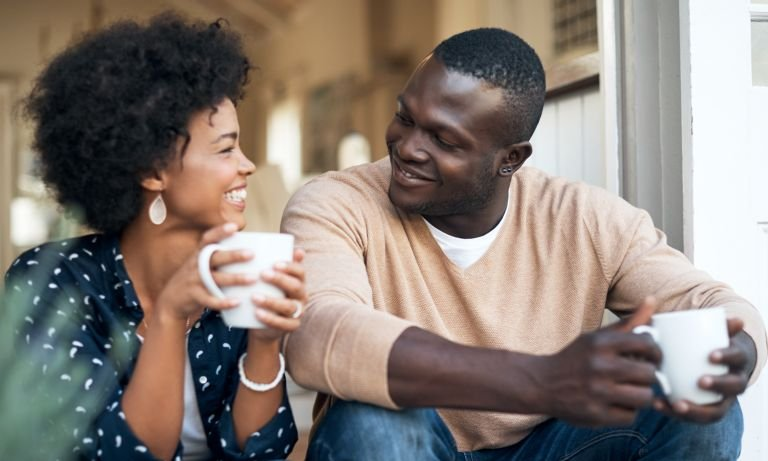 How to increase love & strengthens your Relationship?