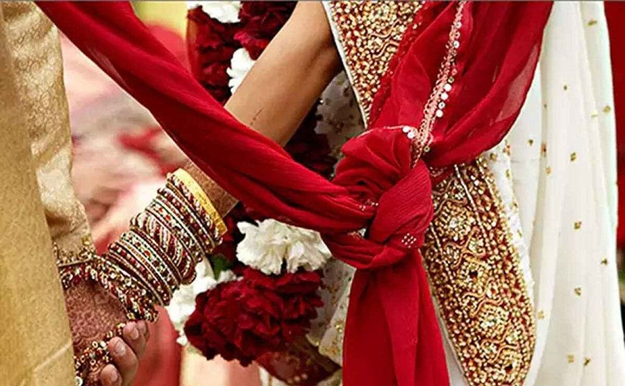 Make your Married relationship happy using Astrology Remedies