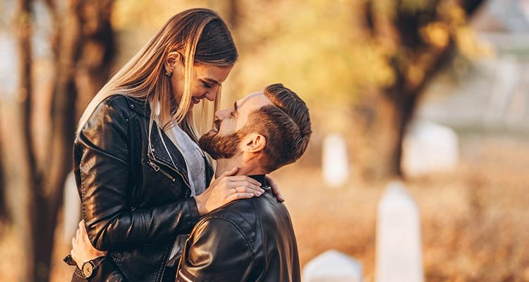 5 Bitter Truths Can Make the Relationship Happy